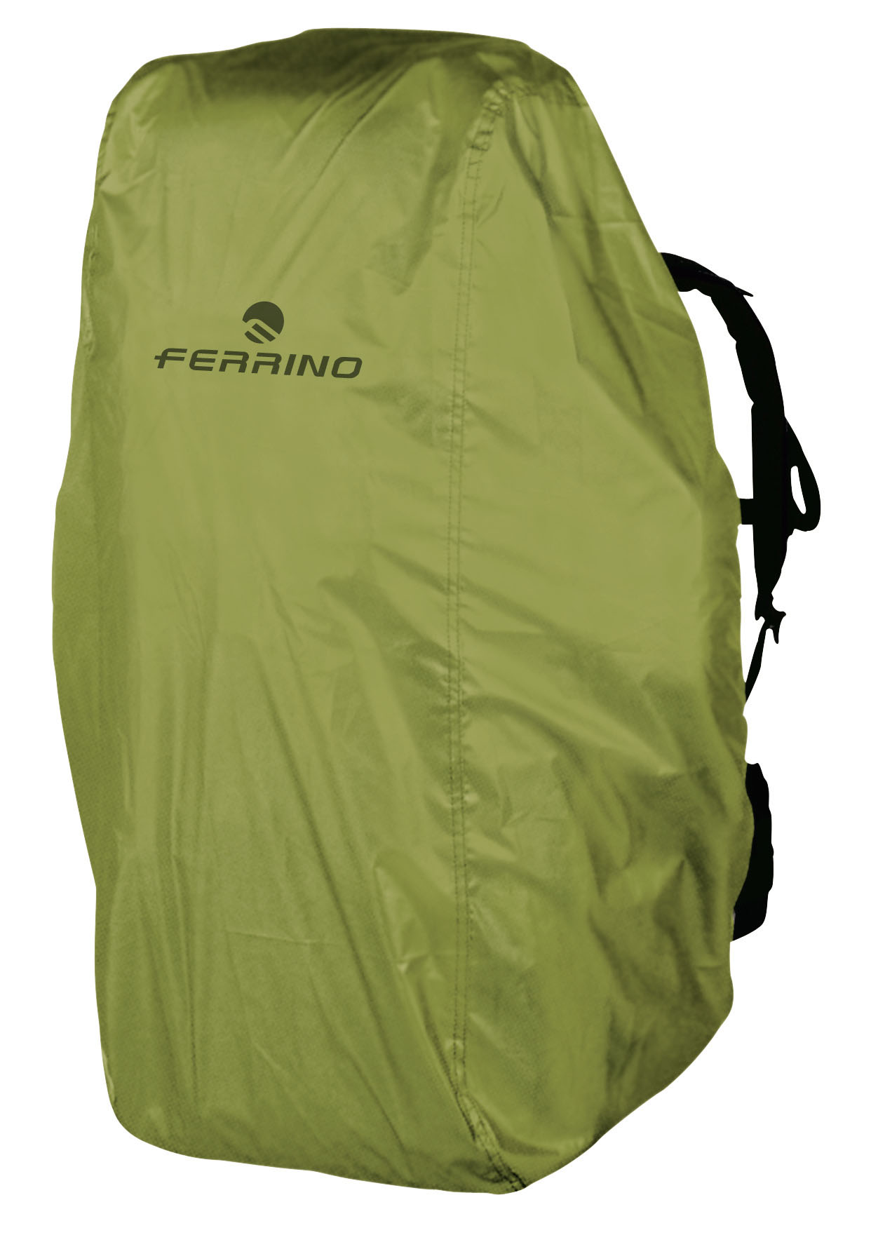Ferrino-Waterproof-Cover-for-backpacks-40lt-to-90lt-Green