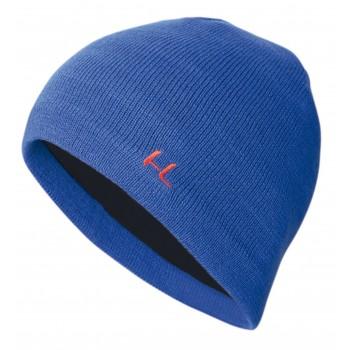 Ferrino Mobi Cap Olympian Blue