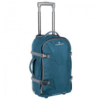 Ferrino Trolley Uxmal 30 Blue