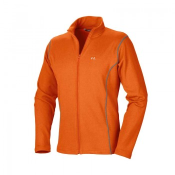 Ferrino Beagle Jacket Man Opale