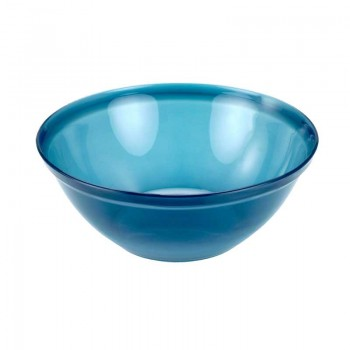 GSI Outdoors Infinity Bowl Blue
