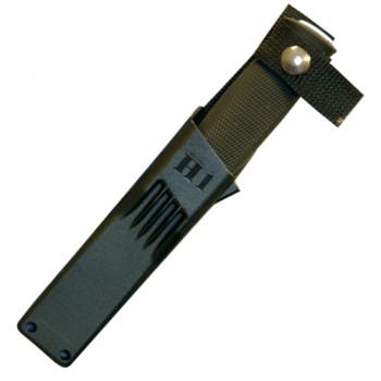 Fallkniven H1ez