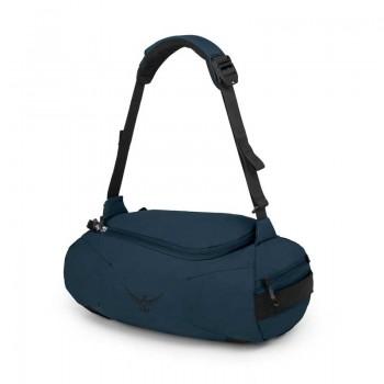 Osprey Trillium 30L Duffel Bag Vega Blue