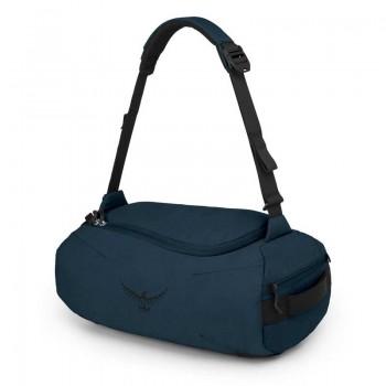 Osprey Trillium 45L Duffel Bag Vega Blue