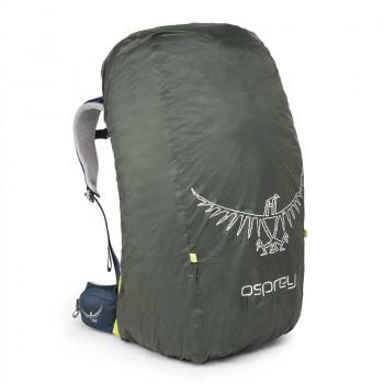 Osprey Ultralight Raincover Shadow Grey