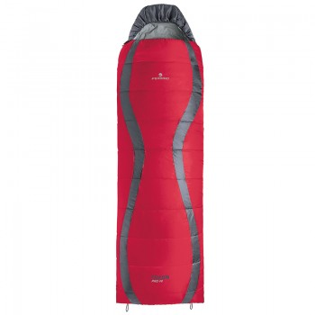 Ferrino Sleepingbag Yukon Pro SQ