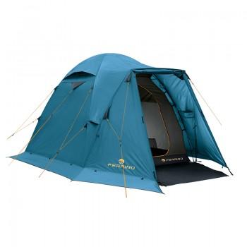 Ferrino Tent Shaba 4