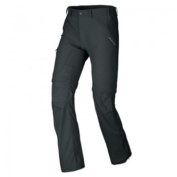 Ferrino Masai Pants Man Black 48