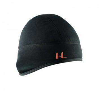 Ferrino Power Stretch® Pro™ Cap S