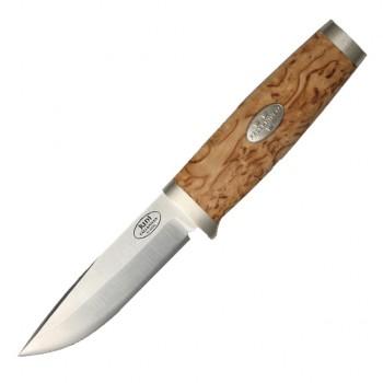 Fallkniven SK3