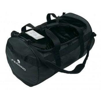 Ferrino Sport Bag 110