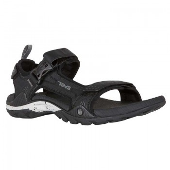 Teva Toachi 2 Men's Sandal - Black