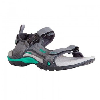 Teva Toachi 2 Women's Sandal - Dark Grey