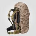 Ferrino Adjustable Backpack Cover DES