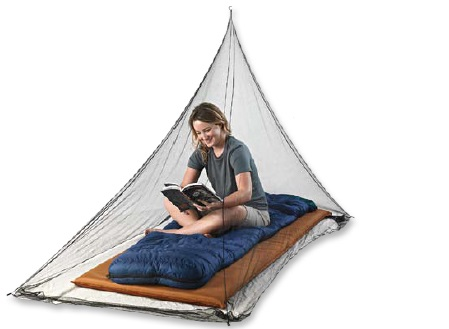360Degrees-Insect-Net-Single-Lightweight-and-Compact