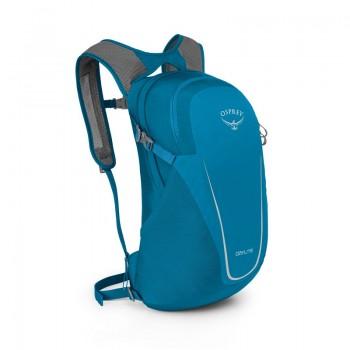Osprey Daylite 13L Travel Pack Beryl Blue
