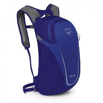Osprey Daylite 13L Travel Pack Tahoe Blue